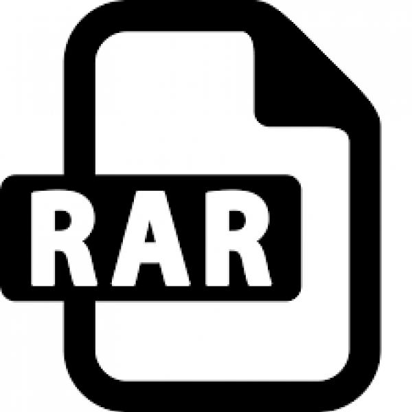 RAR ดาวน์โหลด แคตตาลอกทั้งเล่ม จำนวน 40 หน้า