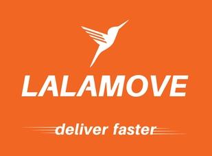ลาล่ามูฟ บริการรับ-ส่งของ ส่งด่วน ถึงที่หมายใน 1-2 ชม